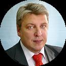 Сергей Пегов - Директор